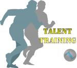 Talenttraining