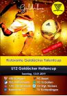 2019 U12 Ristorante Goldäcker Talentcup